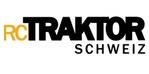 RC Traktor Schweiz